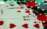 Η εξέλιξη του πόκερ και πώς το mobile θα αλλάξει το παιχνίδι