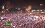 Αίγυπτος: Το Κάΐρο