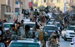 ΙS, η πιο πλούσια τρομοκρατική οργάνωση