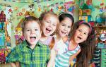 Διαβεβαιώνω για την απόλυτη ασφάλεια και την υψηλή ποιότητα των τροφίμων που παρέχουμε στα παιδιά