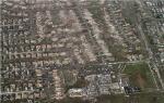 Ανεμοστρόβιλος στην Οκλαχόμα στοίχισε τη ζωή σε 91 άτομα